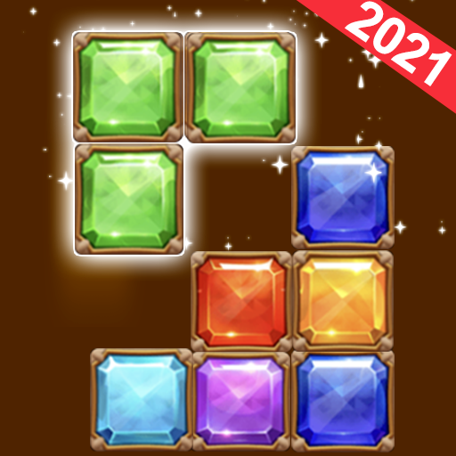 Block All Puzzle – Free And Easy To Clear Apk Pro Mod latest