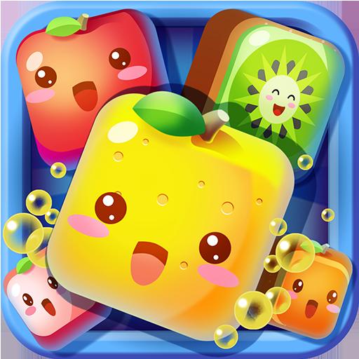 Block Sudoku  Apk Pro Mod latest
