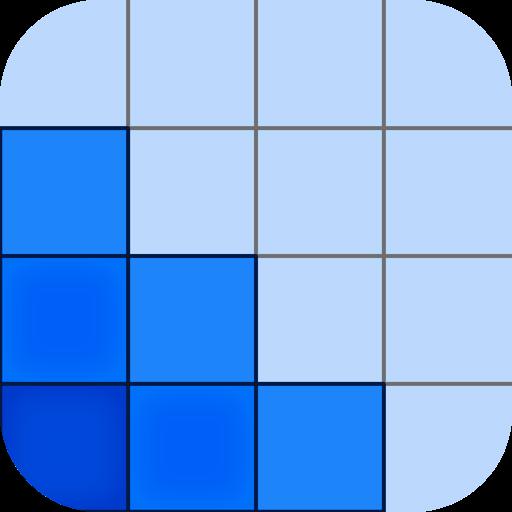 Block puzzle – Brain Game Apk Mod latest