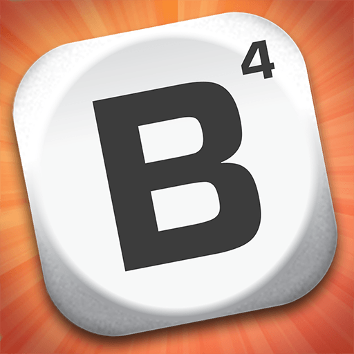 Boggle With Friends: Word Game  Apk Mod latest