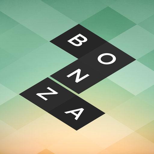 Bonza Word Puzzle Apk Pro Mod latest