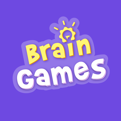 Brain Games : Logic, Tricky and IQ Puzzles  Apk Mod (unlimited money) Download latest