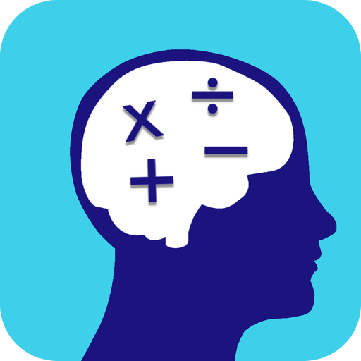 Brain Games Logical IQ Test & Math Puzzle Games 1.9 Apk Mod (unlimited money) Download latest