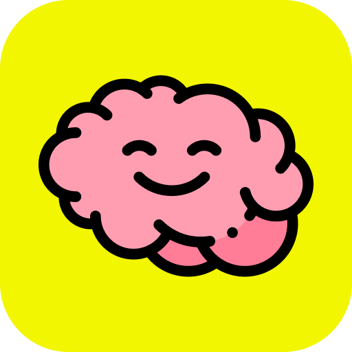 Brain Over Tricky Puzzle  1.1.5 Apk Mod (unlimited money) Download latest