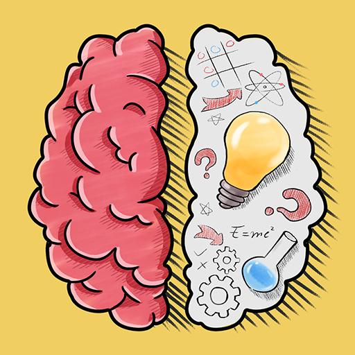 Brain Surfing  Apk Mod (unlimited money) Download latest