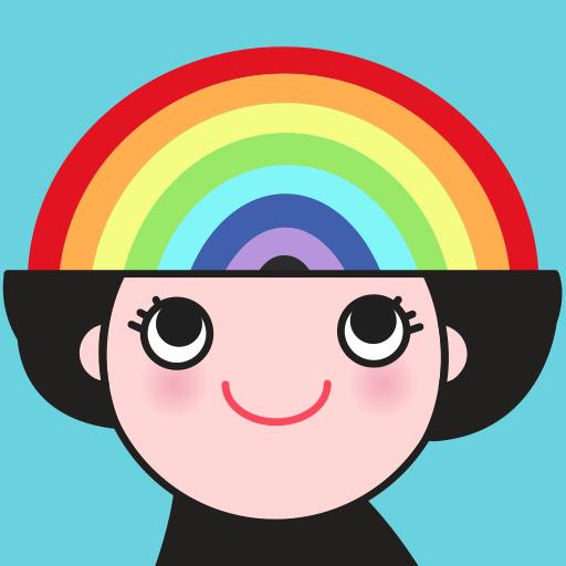 Brainbow Apk Pro Mod latest