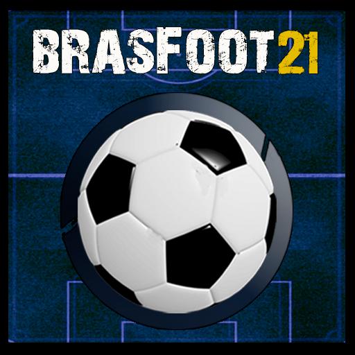Brasfoot 2021  Apk Mod latest