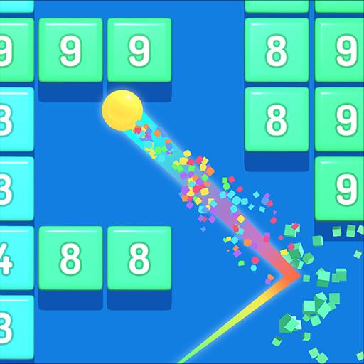 Brick Breakthrough  1.5.0 Apk Mod (unlimited money) Download latest