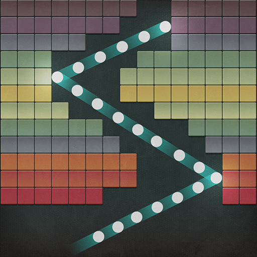 Bricks Breaker Mission  1.0.59 Apk Mod (unlimited money) Download latest