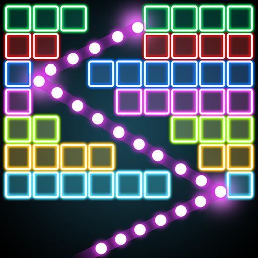 Bricks Breaker Quest 1.0.98 Apk Mod (unlimited money) Download latest