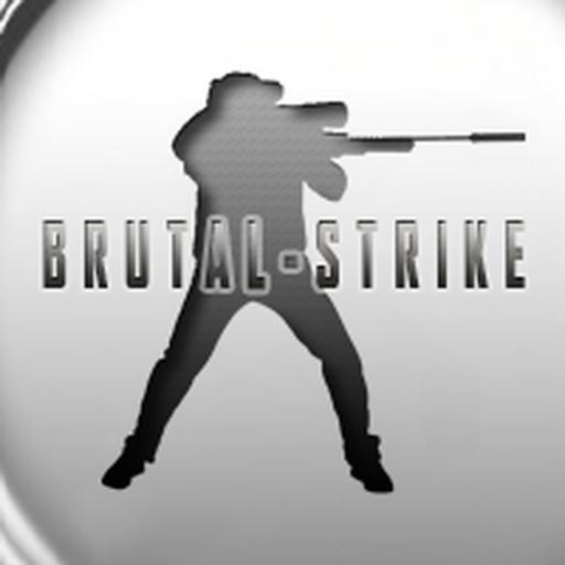 Brutal Strike – Counter Strike Brutal – CS GO 1.2028 Apk Mod (unlimited money) Download latest