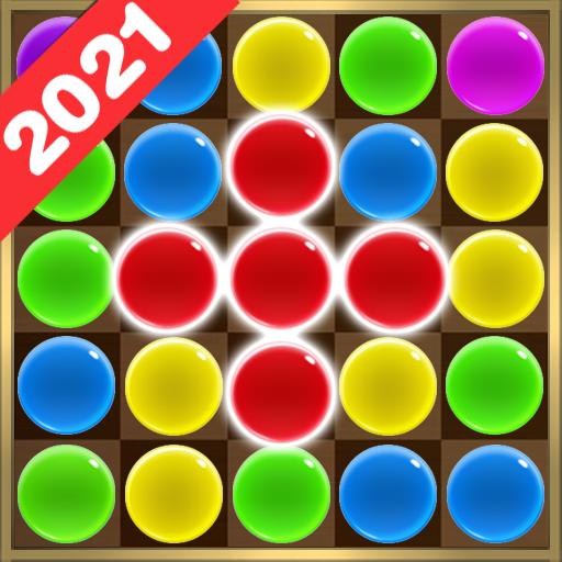 Bubble Pop Free bubble games  1.05 Apk Mod (unlimited money) Download latest