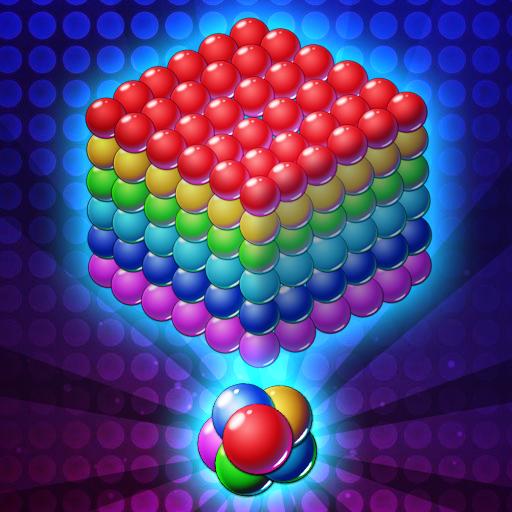 Bubble Shooter 118.0 Apk Mod (unlimited money) Download latest