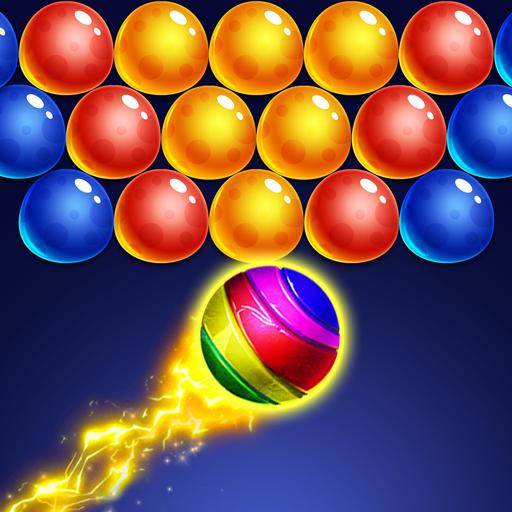 Bubble Shooter Apk Pro Mod latest