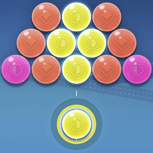 Bubble Shooter Pop – Classic! Apk Mod latest