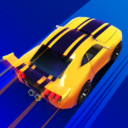 Built for Speed: Real-time Multiplayer Racing  Apk Mod (unlimited money) Download latest