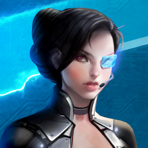 Business Clicker Sci-Fi Magnate and Capitalist 2.0.15 Apk Mod (unlimited money) Download latest