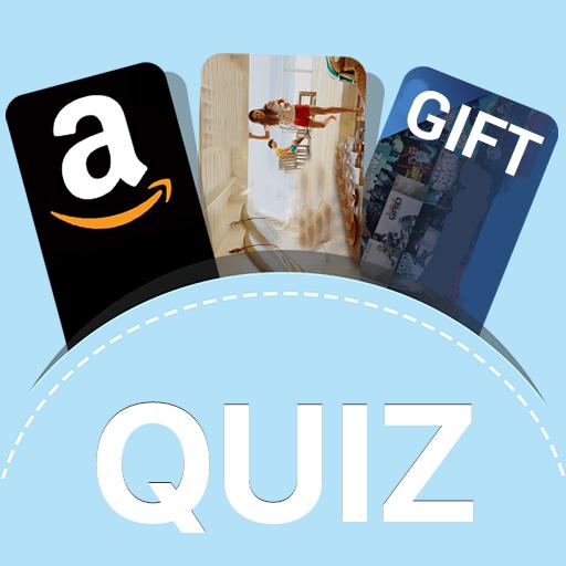 CASH QUIZZ REWARDS: Trivia Game, Free Gift Cards   Apk Pro Mod latest 4.0.1