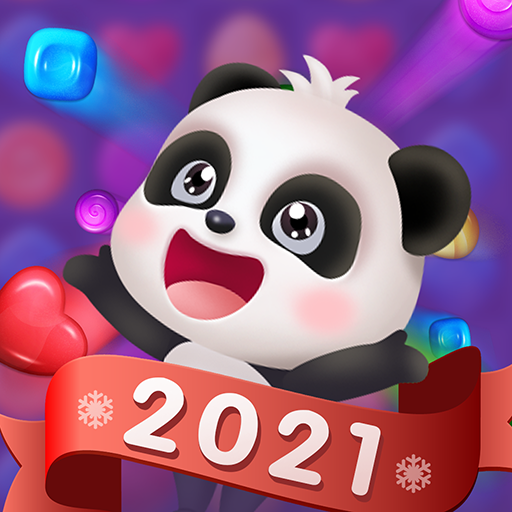 Candy Blast World – Match 3 Puzzle Games  Apk Mod latest