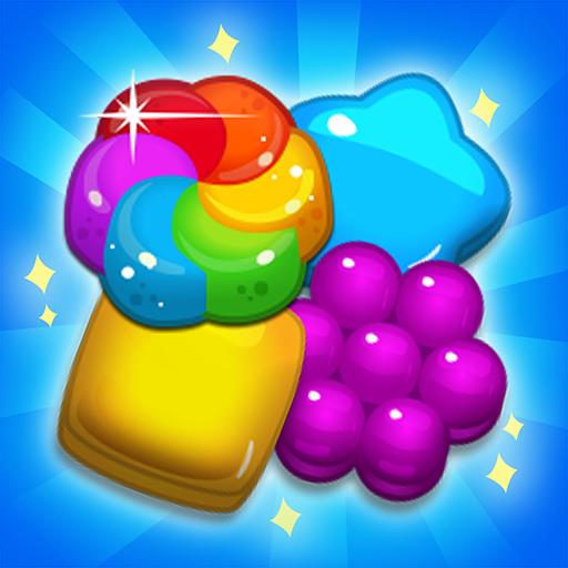 Candy Mania Apk Mod latest