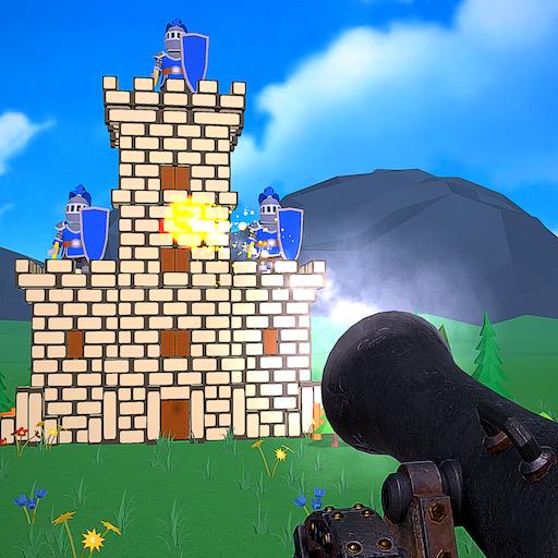 Cannon It! Apk Pro Mod latest
