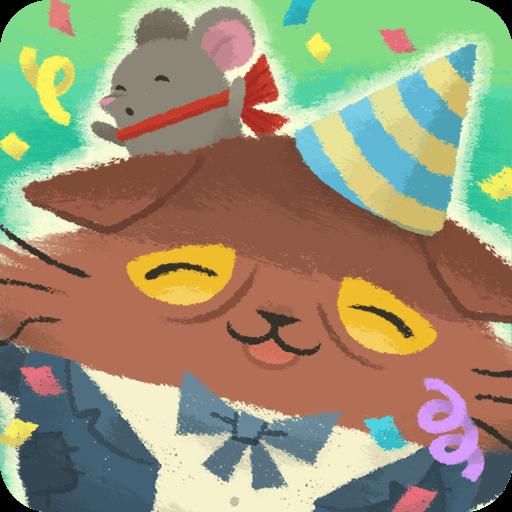 Cats Atelier –  A Meow Match 3 Game  Apk Pro Mod latest