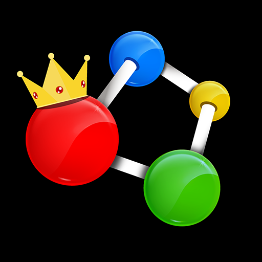 Chain Reaction King  Apk Pro Mod latest