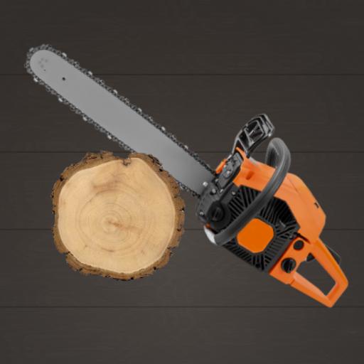 Chainsaw  Apk Mod latest
