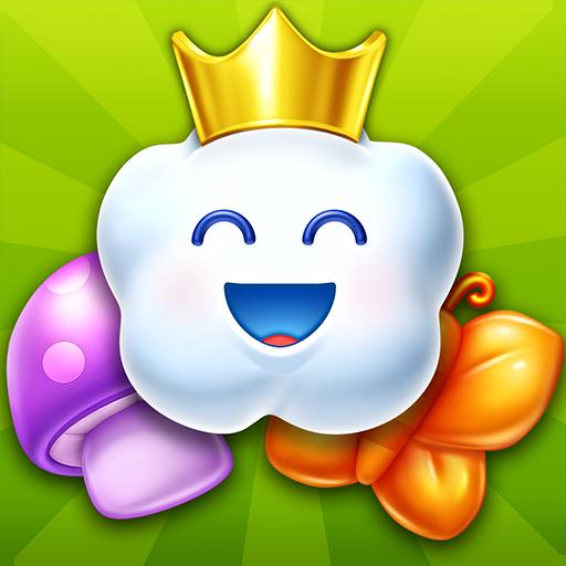 Charm King Apk Mod latest