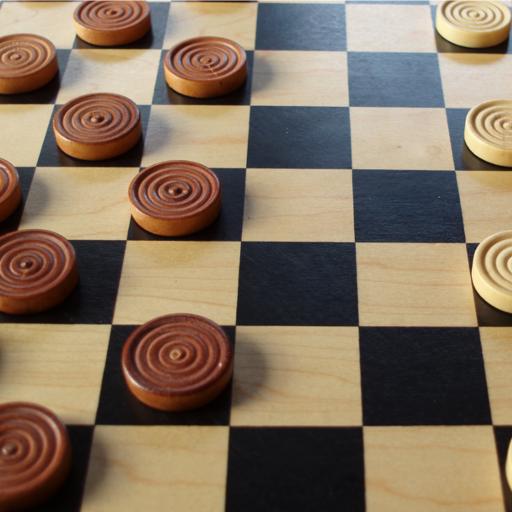 Checkers Apk Pro Mod latest 4.4.1