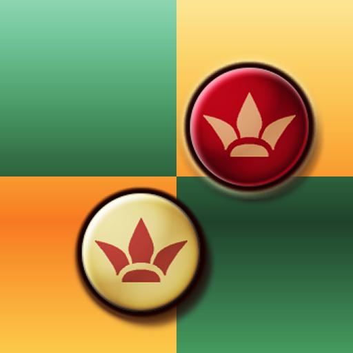 Checkers Free  Apk Mod latest