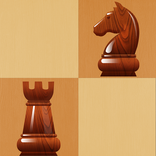 Chess  Apk Pro Mod latest