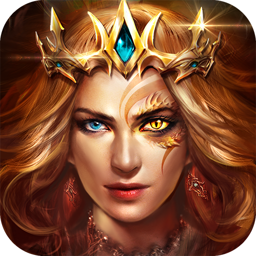 Clash of Queens Light or Darkness 2.8.8 Apk Mod (unlimited money) Download latest