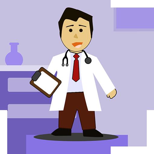 Clinicos Apk Pro Mod latest
