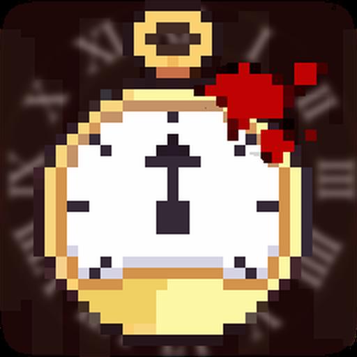 Clock of Atonement  Apk Pro Mod latest