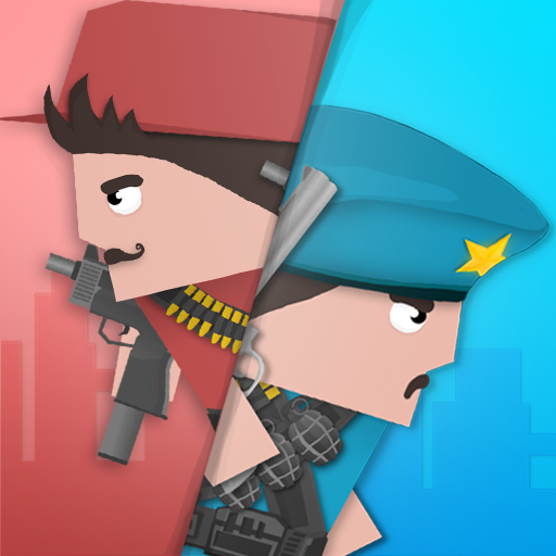 Clone Armies Tactical Army Game 7.7.8 Apk Mod (unlimited money) Download latest