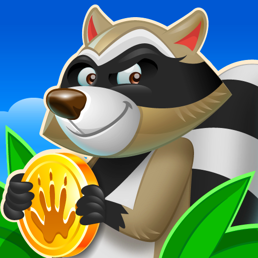 Coin Boom build your island & become coin master 1.39.1 Apk Mod (unlimited money) Download latest