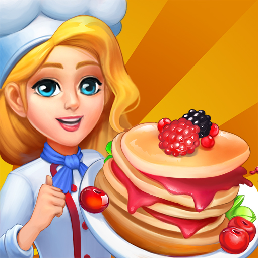 Cooking Life Master Chef & Fever Cooking Game 9.3 Apk Mod (unlimited money) Download latest