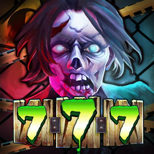 Creepy Slots™   Apk Pro Mod latest 7.12.0