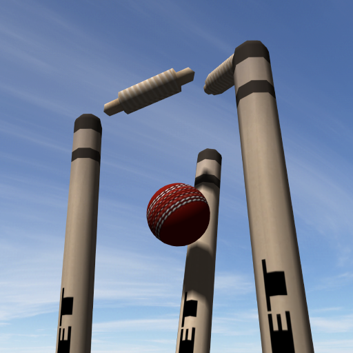 Cricket LBW – Umpire's Call 2.874 Apk Mod (unlimited money) Download latest