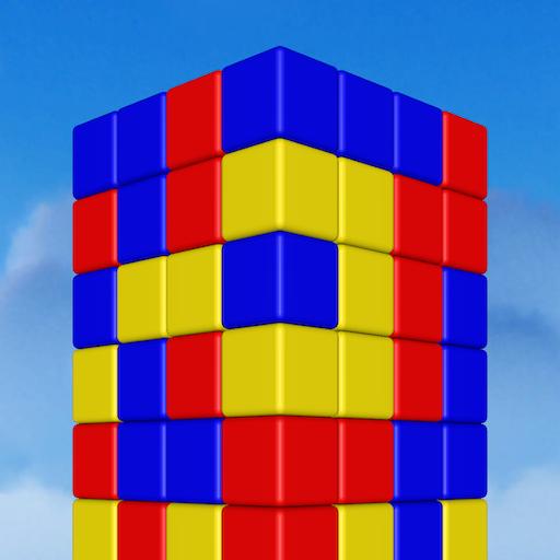 CubeTwister3D Apk Pro Mod latest