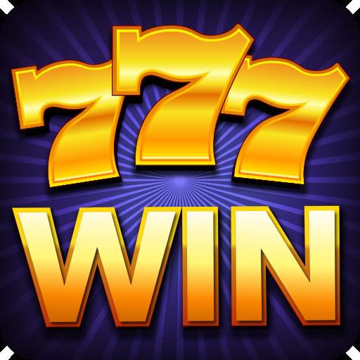 Cyber Slots – free casino slot machines Apk Pro Mod latest 3.0
