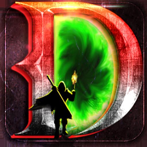 Darkest Dungeon Apk Mod latest