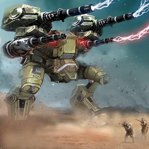 Defense Tower: Kingdom Legend  Apk Mod latest