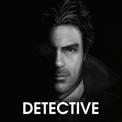 Detective Story: Jack's Case – Hidden objects  Apk Mod latest