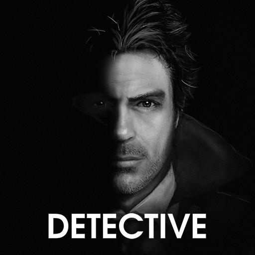 Detective Story: Jack's Case – Hidden objects Apk Mod latest