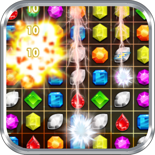 Diamond 2021  Apk Pro Mod latest