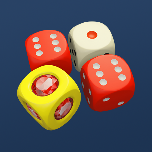 Dom Dice Merge  Apk Pro Mod latest