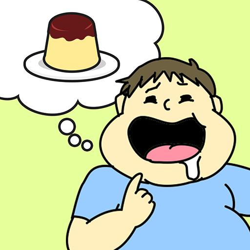Don't Eat! Apk Pro Mod latest