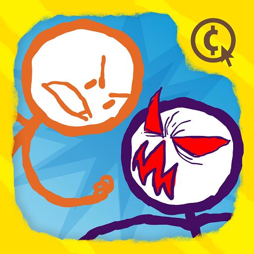 Draw a Stickman: EPIC 2 Apk Pro Mod latest 1.2.7